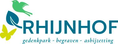 Begraafplaats Rhijnhof
