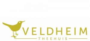 Openingstijden Theehuis Veldheim t/m 1 juli 2020