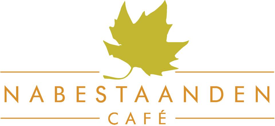 Nabestaandencafé Leiden