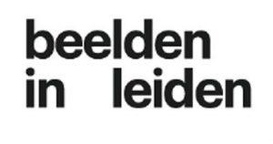 Beelden in Leiden ook op Rhijnhof
